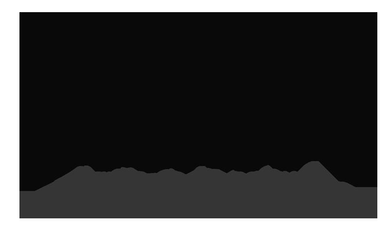 ThinkDignity_Logo__HomePageSlideShow.png