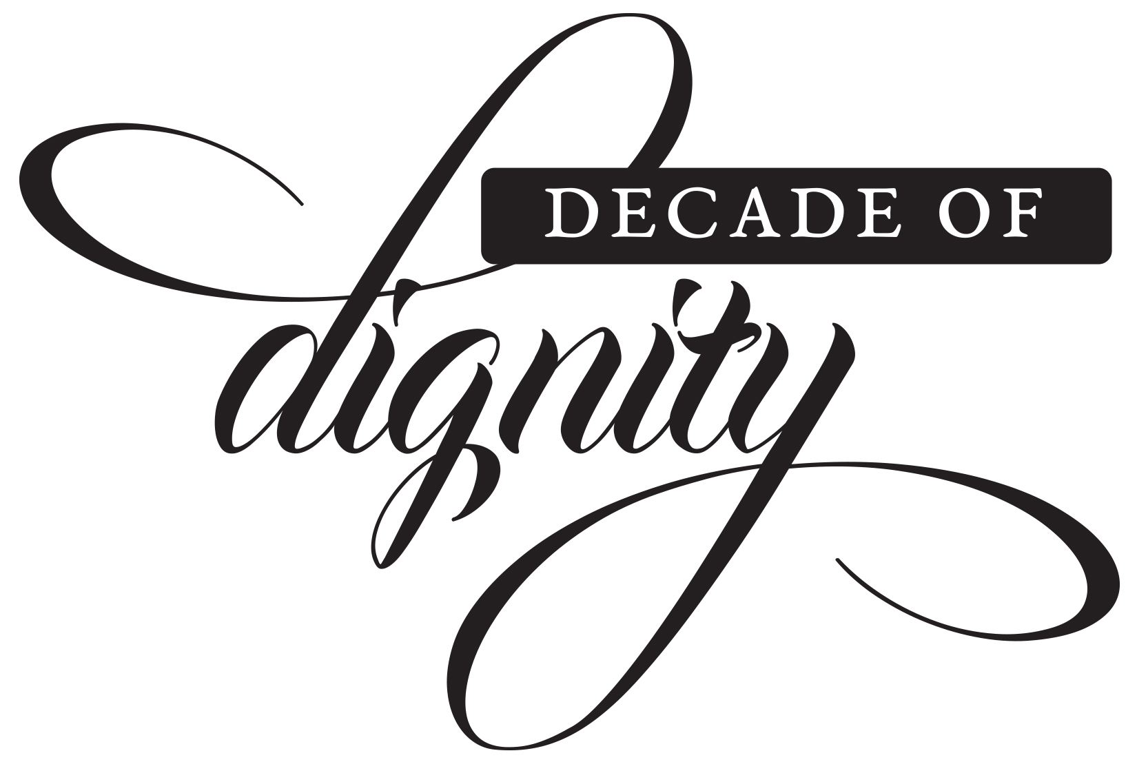 Decade of Dignity logo-FINAL_0.jpg