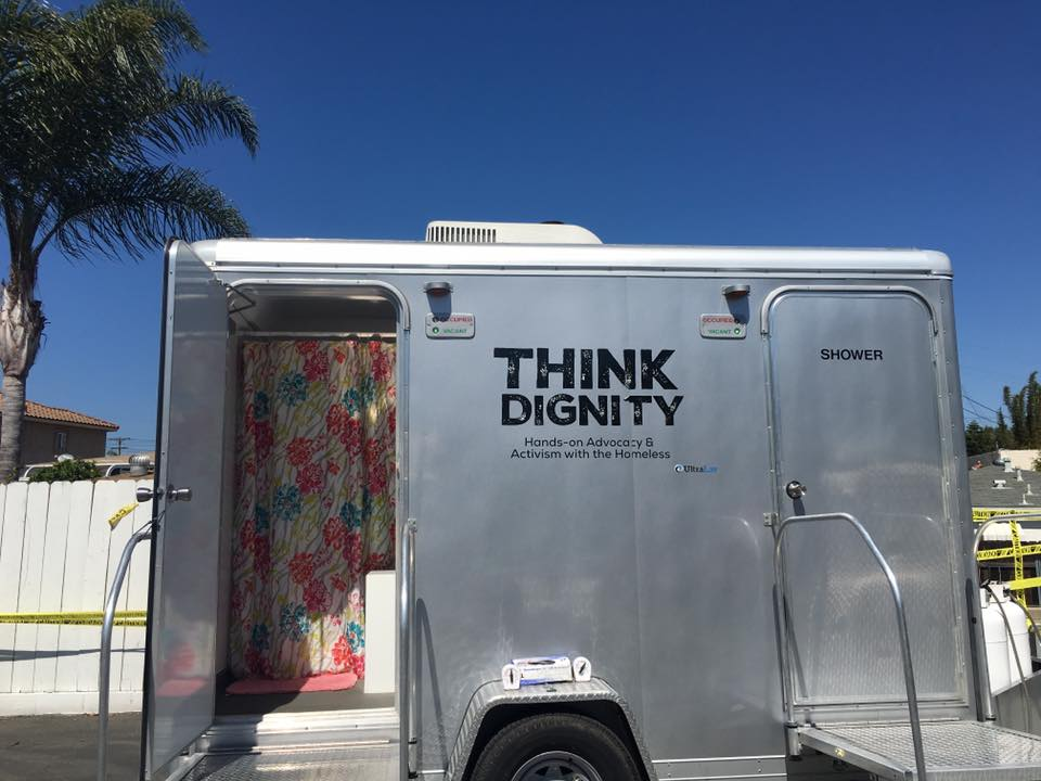 think-dignity-shower-trailer.png