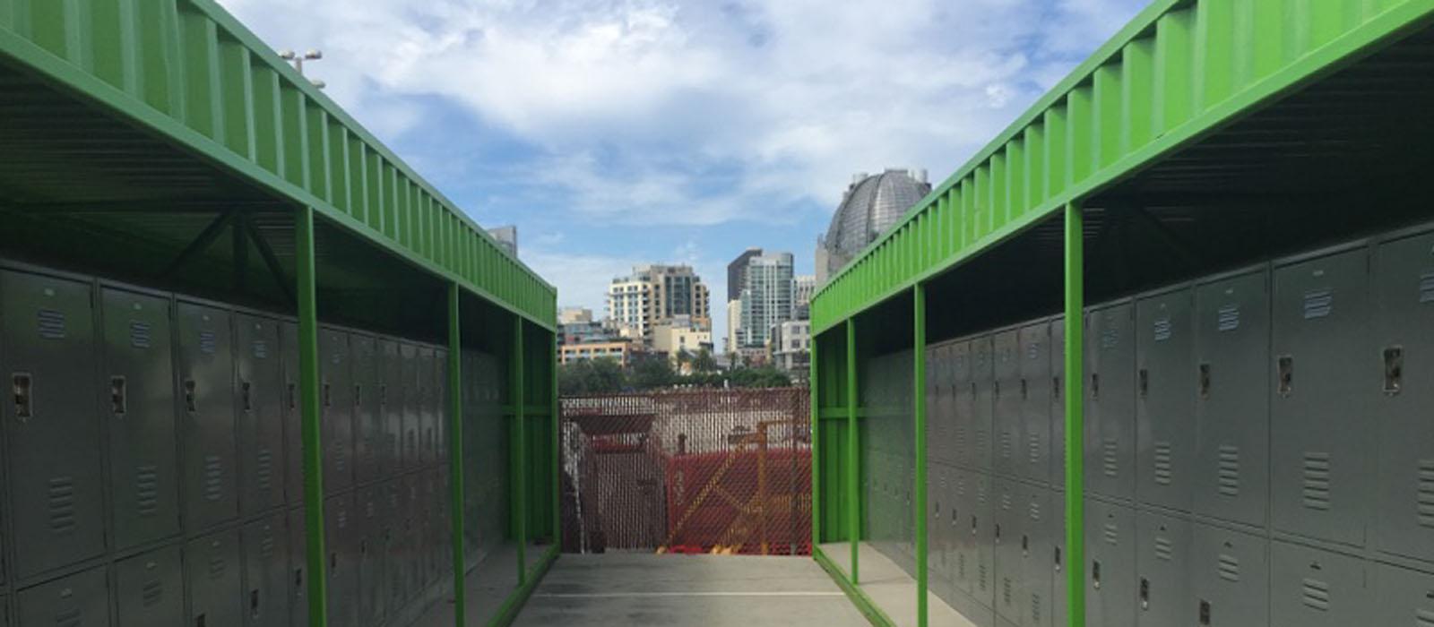 transitional-storage-center-lockers-01.jpg